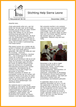 2006-2 Nieuwsbrief SHSL-1