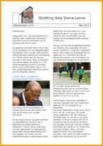 20120512 Nieuwsbrief SHSL_.