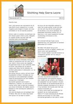 20130513 Nieuwsbrief SHSL_.