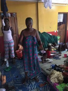 20170926 Stichting Help Sierra Leone Hulp  (101)