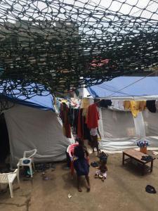 20170926 Stichting Help Sierra Leone Hulp  (102)