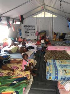 20170926 Stichting Help Sierra Leone Hulp  (104)