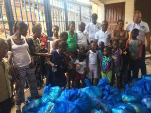 20170926 Stichting Help Sierra Leone Hulp  (105)
