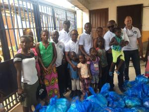 20170926 Stichting Help Sierra Leone Hulp  (106)