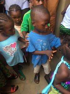 20170926 Stichting Help Sierra Leone Hulp  (109)