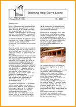 Microsoft Word - nieuwsbrief07-01[1].doc