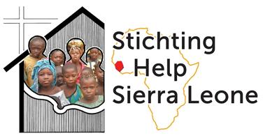 Stichting Help Sierra Leone