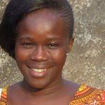 Stichting Help Sierra Leone (15-1)