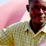 Stichting Help Sierra Leone (15-3)