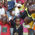 Stichting Help Sierra Leone (15-4)