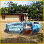 Stichting Help Sierra Leone nov15 (10)