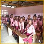 Stichting Help Sierra Leone nov15 (11)