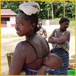Stichting Help Sierra Leone nov15 (12)