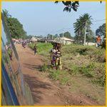 Stichting Help Sierra Leone nov15 (2)