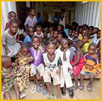 Stichting Help Sierra Leone nov15 (4)