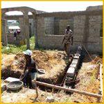 Stichting Help Sierra Leone nov15 (5)