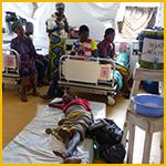 Stichting Help Sierra Leone nov15 (7)