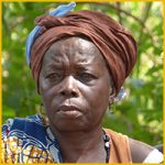 Stichting Help Sierra Leone nov15 (8)