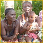 Stichting Help Sierra Leone nov15 (9)