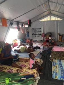 20170926 Stichting Help Sierra Leone Hulp  (103)