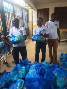 20170926 Stichting Help Sierra Leone Hulp  (107)