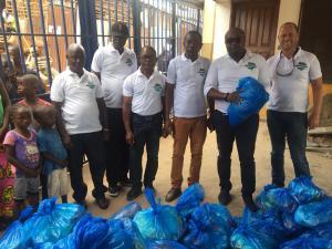 20170926 Stichting Help Sierra Leone Hulp  (108)