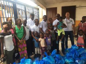 20170926 Stichting Help Sierra Leone Hulp  (112)
