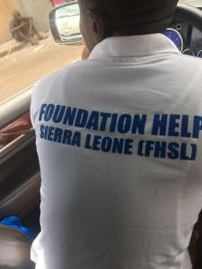 20170926 Stichting Help Sierra Leone Hulp  (113)